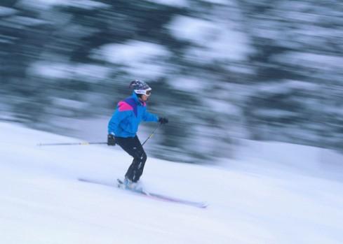 Ski & Stay Passports