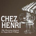 Chez Henri Restaurant
