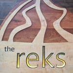 The Reks