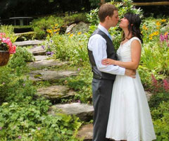 Events at our Vermont Bed and Breakfast