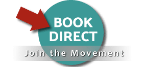 Book Direct Movement