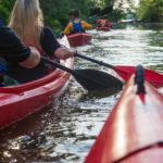 https://westhillbb.b-cdn.net/wp-content/uploads/2020/07/bigstock-People-In-Kayaks-On-The-River-243583489-150x150.jpg